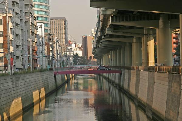 「江戸川橋」の画像検索結果